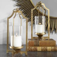 See Details - Lucy Candleholders, S/2