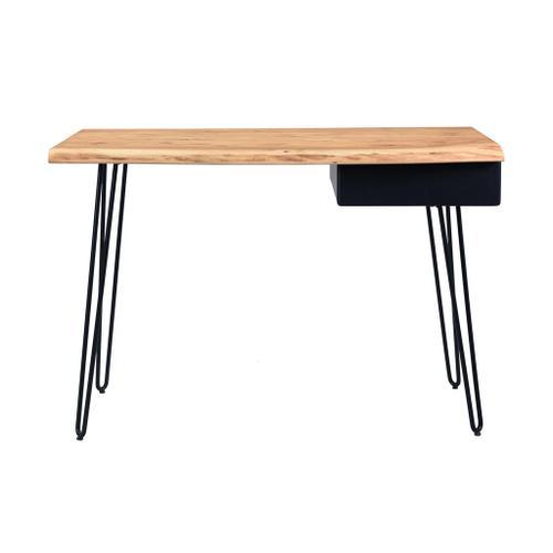 Coast To Coast Imports - 1 Drw Writing Desk