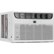 Frigidaire 11,000 BTU Window Air Conditioner with Supplemental Heat and Slide Out Chassis Product Image
