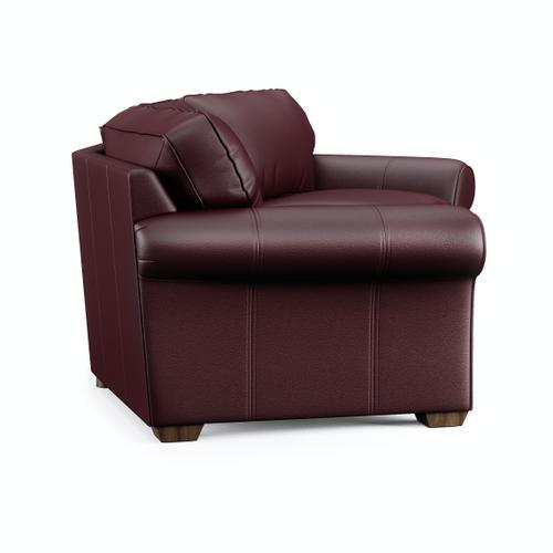 Flexsteel Home - Vail Conversation Sofa