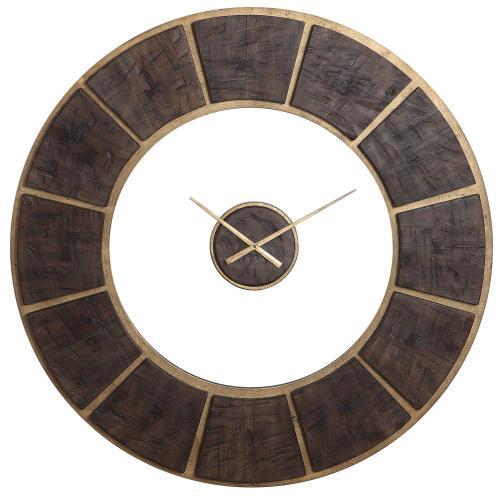 Product Image - Kerensa Wall Clock