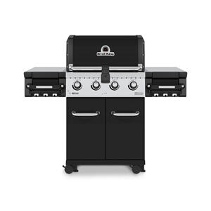 Broil KingREGAL 420 PRO