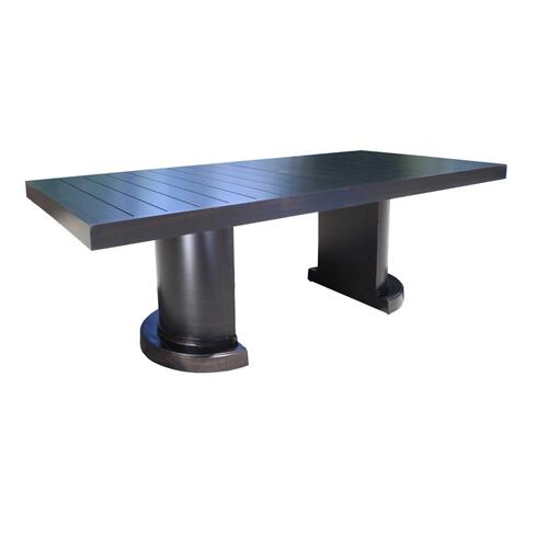 "Lakeview 72"" x 42"" Rectangular Dining Table"