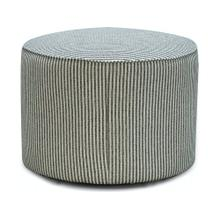 9J07M Asher Medium Ottoman