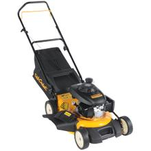 Cub Cadet Push Lawn Mower Model 11A-189Q596
