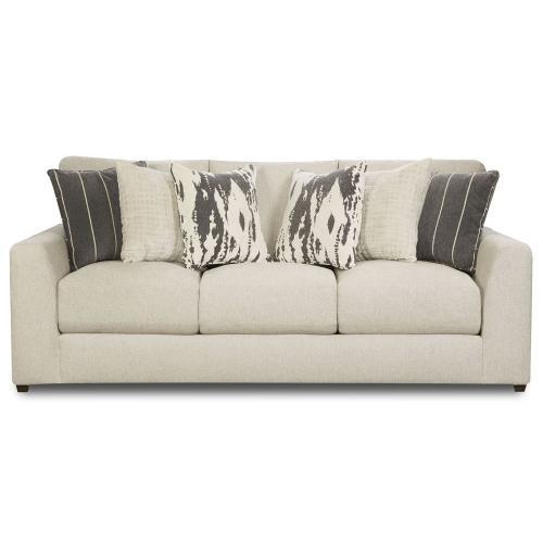 9918 Schafer Sofa