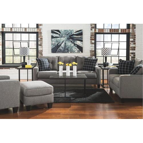 Brindon Loveseat