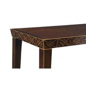 CTH Sherrill Occasional - Console Table