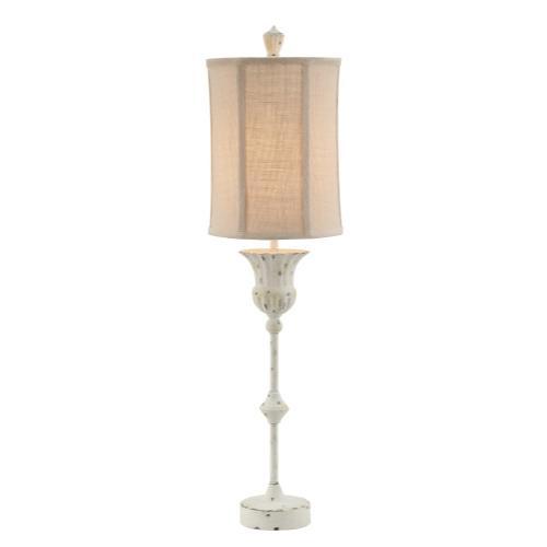Product Image - Nina Table Lamp