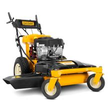 View Product - CC 800 CYCLOCUT WIDE AREA MOWER