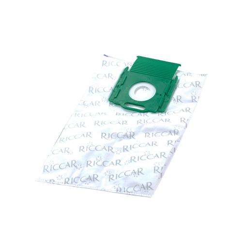 Prima Canister HEPA Media Bags (6 Pack)
