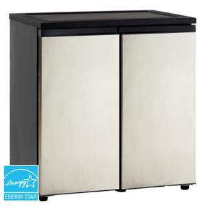 Avanti5.5 cu. ft. Compact Refrigerator