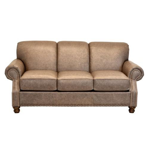 L863, L864, L865, L866-50 Apartment Sofa or Full Sleeper