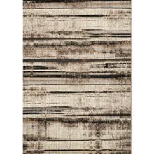 Platinum 3911 Beige Grey 8 x 11