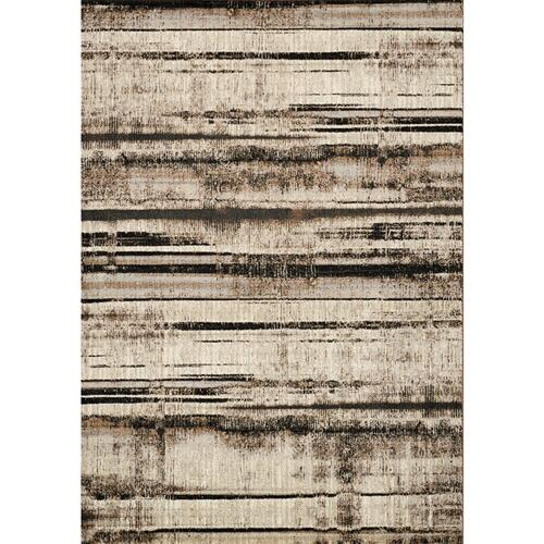 Platinum 3911 Beige Grey 6 x 8