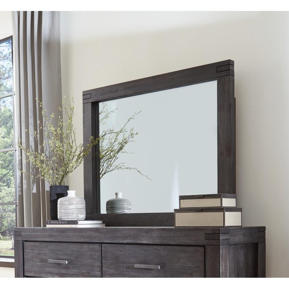 Meadow Mirror
