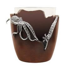Epicureanist Octopus Ice Bucket