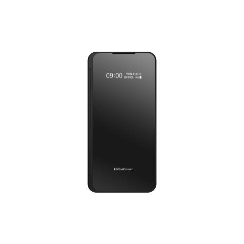 LG Dual Screen™ for LG V60 ThinQ™ 5G