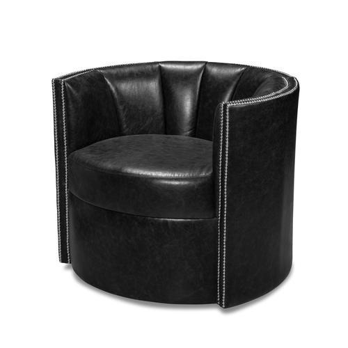 Future Fine Furniture - Swivel Chair