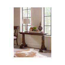 See Details - Portolone Sofa Table