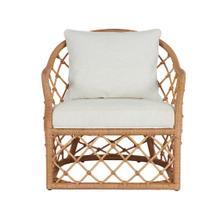 Miramar Accent Chair