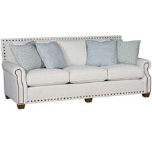 See Details - Savannah Sofa