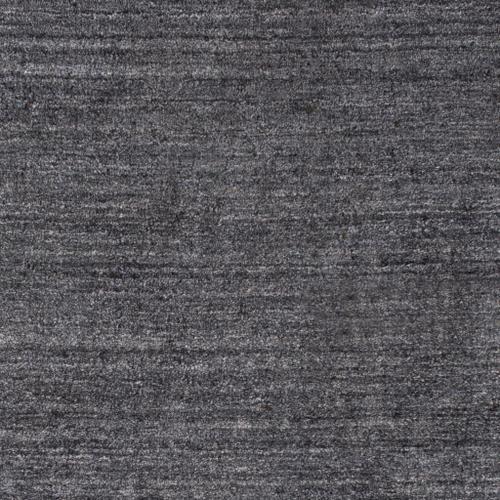"Gallery - Haize HAZ-6018 3'6"" x 5'6"""