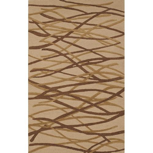 Product Image - AB511 Sand