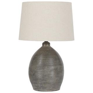 See Details - Joyelle Table Lamp