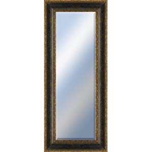 24x60 Leaner Mirror Frame #145