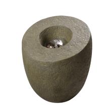 See Details - Lava - Indoor/Outdoor Floor Fountain
