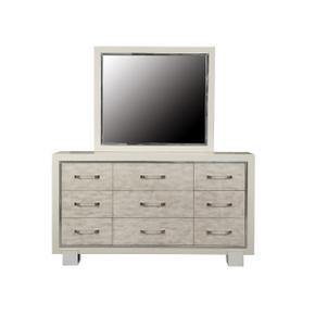 Cydney Dresser