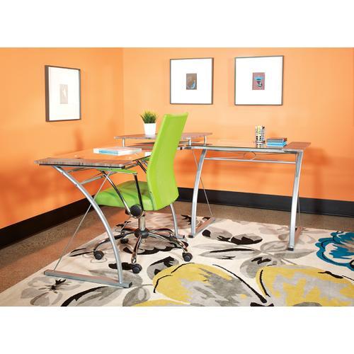 Bridgeway Office Chair