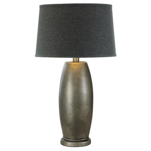 "30"" Table Lamp"