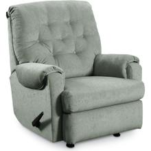 Emi Lou Wall Saver® Recliner