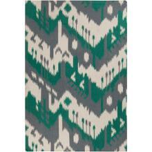 """View Product - Jewel Tone JT-2057 2'6"""" x 8'"""
