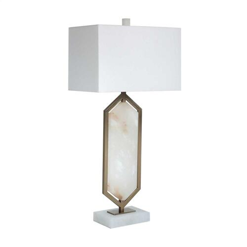 Braden Table Lamp