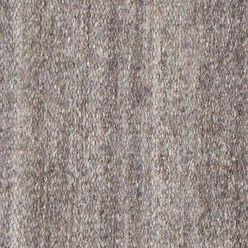 Hedonia 33600 5'x7'6