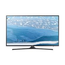"60"" UHD 4K Flat Smart TV KU6300 Series 6"