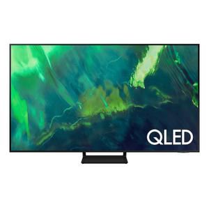 "Samsung65"" Q70A QLED 4K Smart TV (2021)"