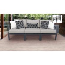View Product - Lexington Sofa
