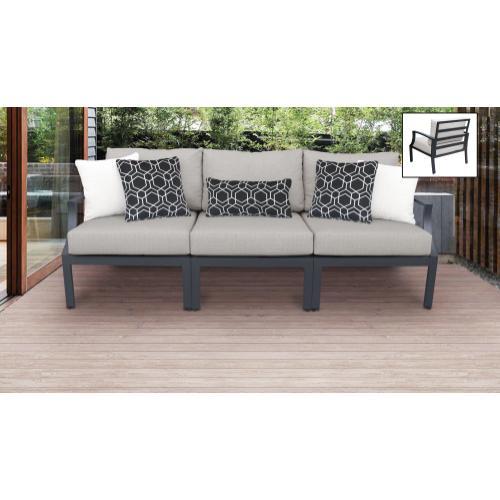 Tk Classics - Lexington Sofa