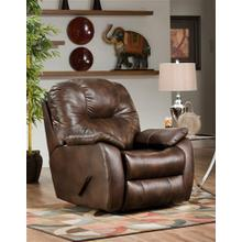 Avalon Rocker Recliner