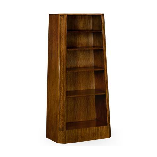 Porto Bello bookcase