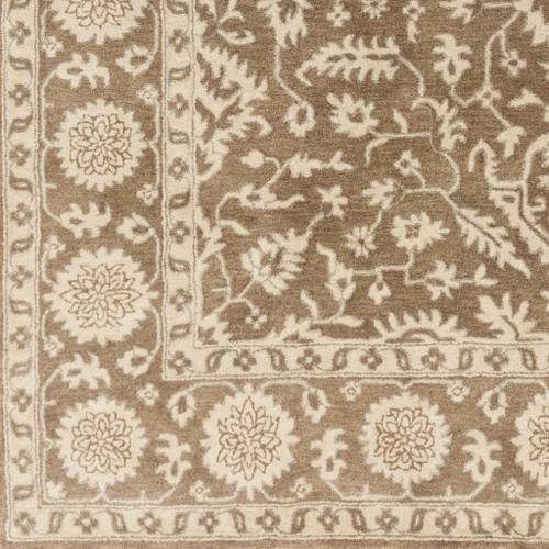 Surya - Blumenthal BUH-1000 4' x 6'