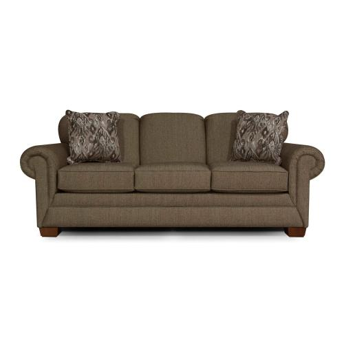 V145R Sofa