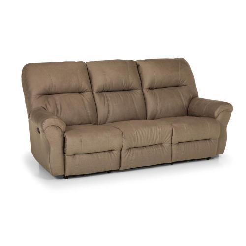 847 Reclining Sofa