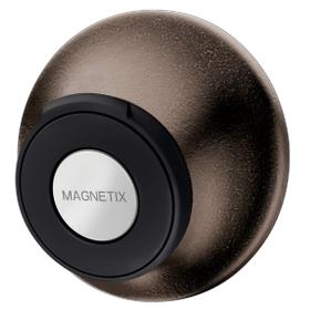 Magnetix Oil Rubbed Bronze Magnetic Dock