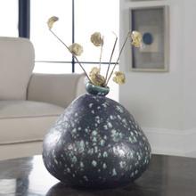 Custin Vase
