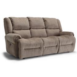 GENET SOFA Power Reclining Sofa
